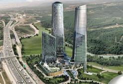 Skyland İstanbulda Yüzde 10 İndirim
