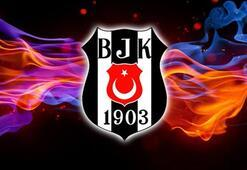 Beşiktaş UEFAya sunduğu raporda en kötü senaryoya göre..