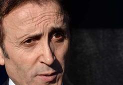 Yakup Arslan: Hedefimiz Şampiyonlar Ligi