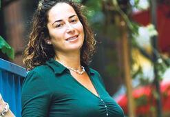 Pınar Selek için yine müebbet istemi