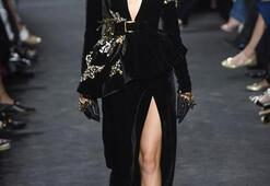 Elie Saab Couture Sonbahar-Kış 2016-17