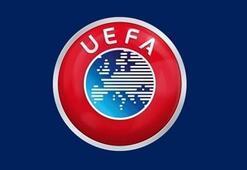 UEFA, Beşiktaş için denetçi atadı