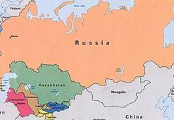 Sovyetler  dönüyor