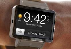 Apple'ın 'akıllı saati' İsviçre'nin baş belası