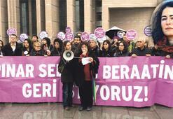 Selek'e yine 'ağırlaştırılmış müebbet hapis' istendi
