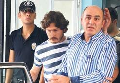 Eingeständnis von Ali Fuat Yilmazer: Dink wurde verzettelt