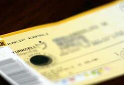 Fenerbahçe-Sivasspor maçı biletleri yarın satışta