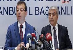 CHPnin İstanbul Büyükşehir Belediye Başkan adayı belli oldu