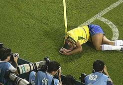 Rivaldo, Hakan Ünsaldan 12 yıl sonra özür diledi