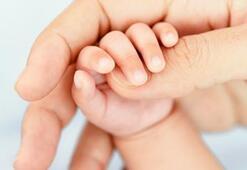 Doğum sırasındaki ölümler, ebelerin eğitimiyle önlenebilir
