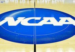 ABD üniversite basketbolunda rüşvet skandalı