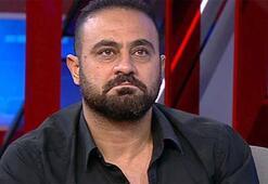 Hasan Şaştan Hamzaoğluna tavsiye