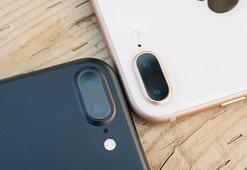 Apple, iPhone 8deki sorunu kabul etti Düzeltme için çalışılıyor