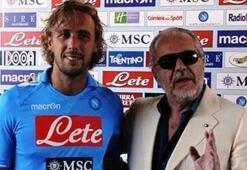 İtalyan yıldızdan Prandelli'ye taş