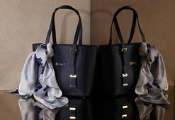 Stilinize göre çanta modelleri Zühre'de