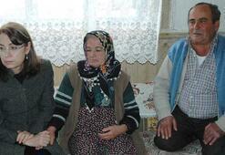 Bakan İslamdan acılı aileleri rahatlatacak haber