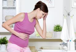 Hamilelikte kabızlığa karşı 6 besin
