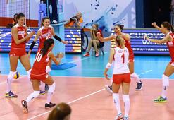 Polonya - Türkiye: 1-3