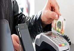 Cep Telefonlarında Taksit Yasağı Kalkıyor
