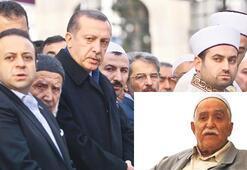 Başbakan Erdoğan: Çok cefa çekti
