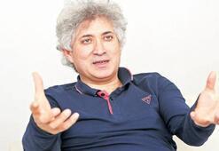 Profesör Özkan'ın hayali maddi engele takıldı