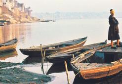 Doğu'nun bilge ülkesi: Hindistan