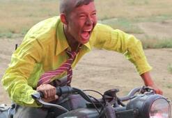 Altın Portakal için yarışacak uluslararası filmler belli oldu