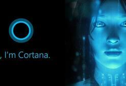 4 Ülke Daha Sanal Asistan Cortana'ya Kavuştu