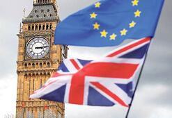 Brexit için 'ikinci referandum' sesleri