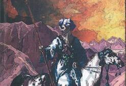 Derin bir aşka giden yol: Cudi'den Şengal'e bir Ezidi aşkı…