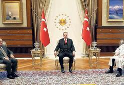 İstanbul demek Türkiye demek