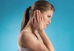 Yazın kulak ağrısına  dikkat edin