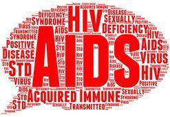 AIDSi yendik
