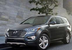 Hyundaiden Gövde Gösterisi