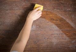 Ev temizlerken dikkat edilmesi gereken kurallar