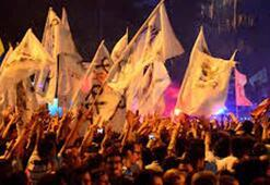 35 kişi hakkında yeni Gezi iddianamesi