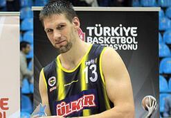 Fenerbahçede ayrılık