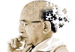 Alzheimer hastalığının tedavisi bilinmiyor