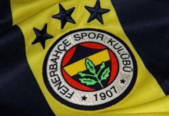 Fenerbahçede son dakika gündemi İsmail Kartal..