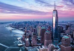 Dünyanın En Pahalıya İnşa Edilmiş 5 Binası Ve Maliyetleri…