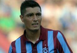 Trabzonspordan mali denge operasyonu