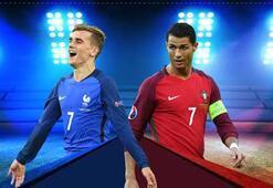 EURO 2016dan akılda kalanlar