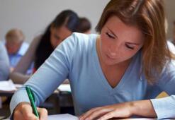 ALES başvuruları başladı Sınav ücreti nasıl ödenecek