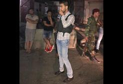 Son dakika... Kerkükte Türkmenlere silahlı saldırılar