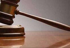 Dink ve Ergenekon davasına yeni savcı