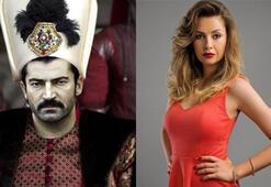 Kenan İmirzalıoğlu'nun 'Fatih'teki partneri belli oldu