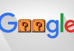 Google para cezasının ardından alışveriş sitesinde değişikliğe değişti