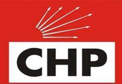 CHP belediye başkan adayları (Kesinleşen)