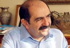CHP Gürbüz Çapanla ilgili son kararını verdi