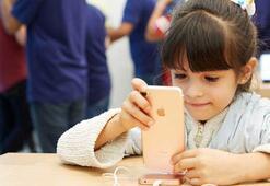 Apple, iPhone Xteki Face ID çocuklara yönelik değil diyor